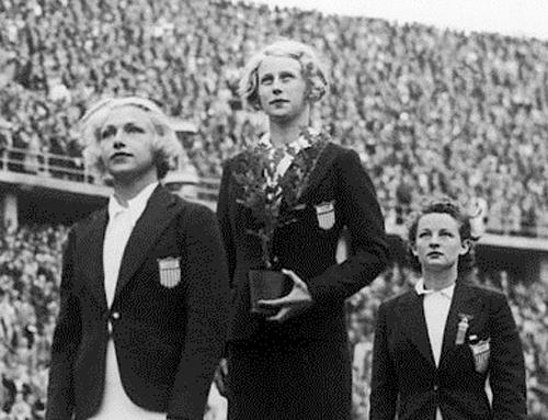 Dorothy_Poynton-Hill,_Marjorie_Gestring,_Katherine_Rawls_1936